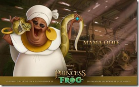 the_princess_and_the_frog_wallpaper_06
