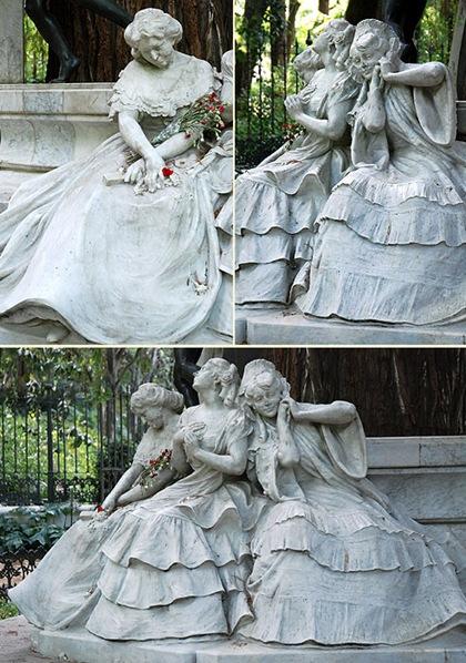 statua2