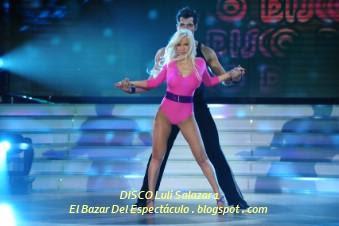 DISCO Luli Salazar 1.JPG