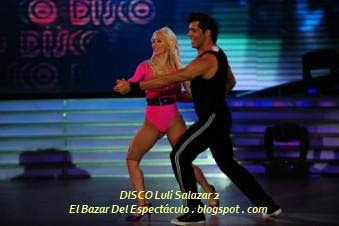 DISCO Luli Salazar 2.JPG
