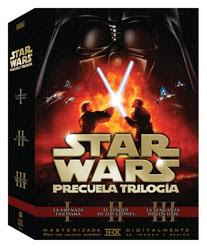 PACKS PRECUELA STAR WARS 3D.jpg