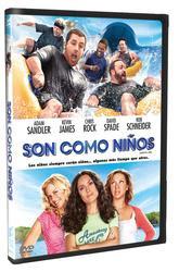 DVD SON COMO NIN¦âOS 3D.jpg