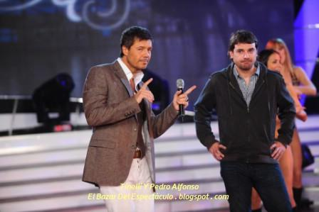 Tinelli Y Pedro Alfonso.jpg