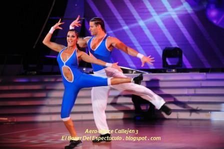 Aero-dance Callej¢n 3.JPG