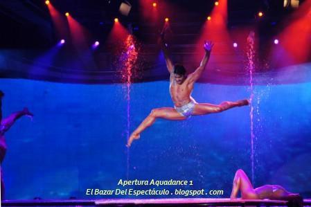 Apertura Aquadance 1.jpg