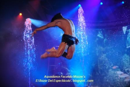 Aquadance Facundo Mazzei 1.jpg