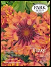 Park Seed 2009 Cover
