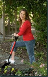 Shawna Digging