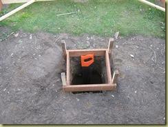 Big hole2