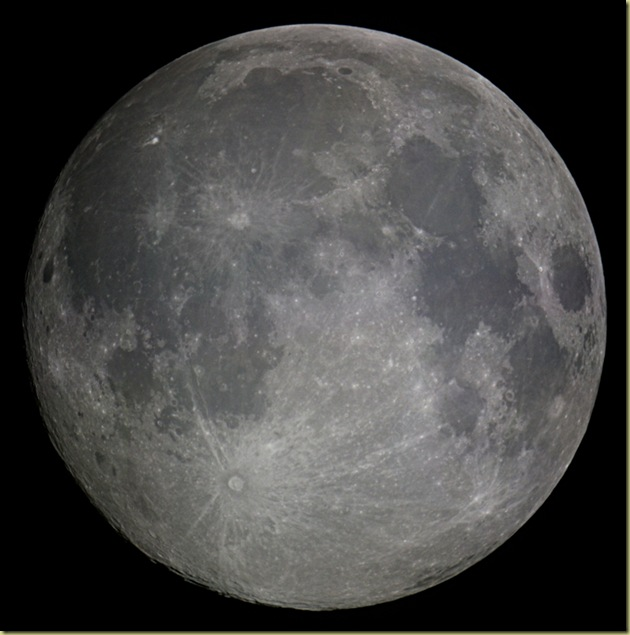 Moon 22092010a