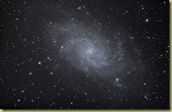 M33 Small JPEG