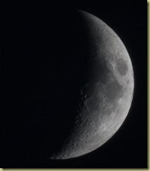 Moon 111210