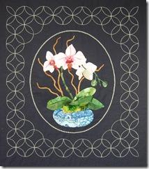 orchid_sashiko_full