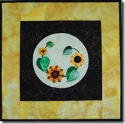 sunflower_full