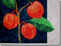 chinese_lanterns_detail