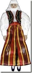 albania copy