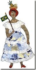 brazil copy