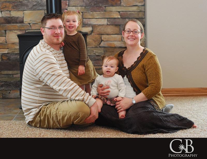 Branded Family 4