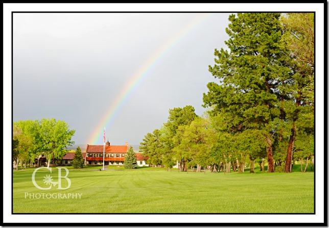 WAPA Rainbow copyweb