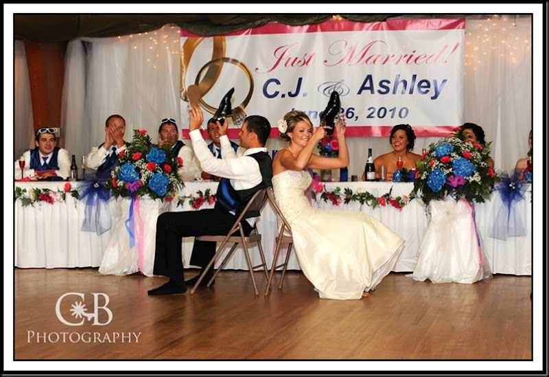 Ashley CJ 106 copyWEB