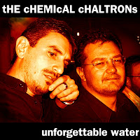 The Chemical Chaltrons