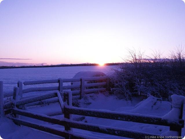 snow morningsolstice 015
