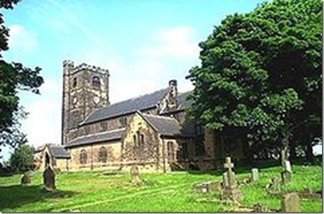 240px-St_Michaels_Church_East_Ardsley[1]
