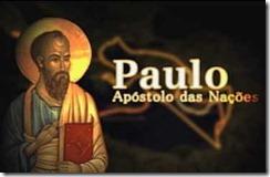 10_paulo_apostolo_nacoes