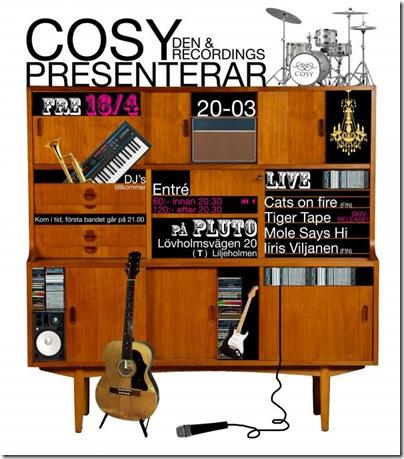 cosy-pluto