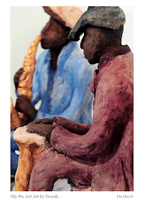 zwandacook