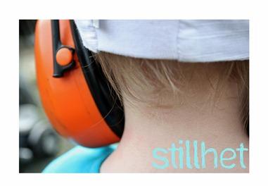 Stillhet_edited-1