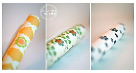 MiniMi Collage5