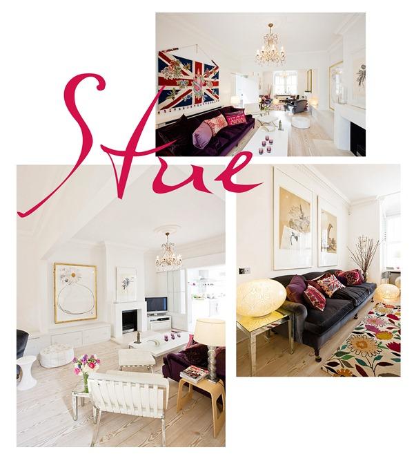 Stue_edited-1