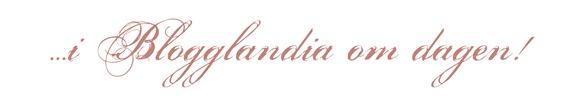 i blogglandia