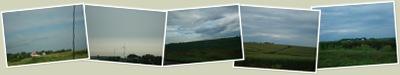 View Iowa