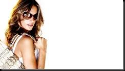 alessandraambrosio1680xwg4-hot celebtity wallpapers- sexy wallpapers-bikini wallpapers