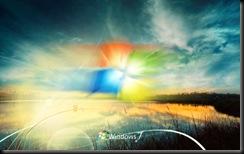 11-Windows_7_Mix_v2_by_rehsup