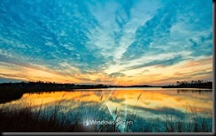 01-Windows-7-by-reshup