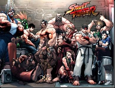 street-fighter-doocell