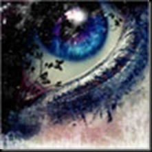 eyes[9999]