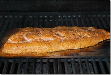 cedar-planked salmon 005