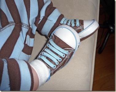 sneakers blog