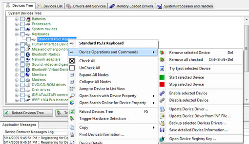 device manager Windows Device Manager Alternative Free