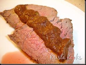 Beef Tenderloin 4