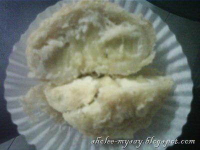 Durian bomb 2