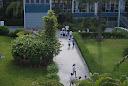 Com alegria e novidades, estudantes retornam às aulas