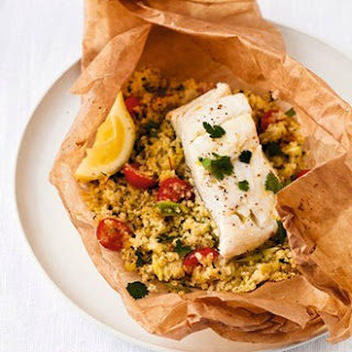 Steamed Fish Olive Oil Recipes