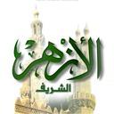 http://lh6.ggpht.com/_btTxcDzr_ao/S7iZghHr03I/AAAAAAAABXA/yIi-rlC5U8M/Al-Azhar%5B6%5D.jpg