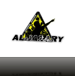 Al_Jazary_LoGo_current_log_03