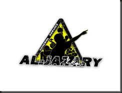 Al_Jazary_LoGo_current_log_03